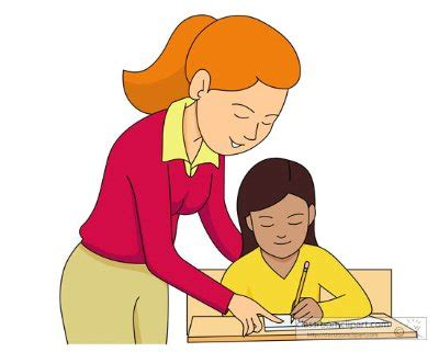 5 Reasons Why Homework Is Bad For Your Child HuffPost