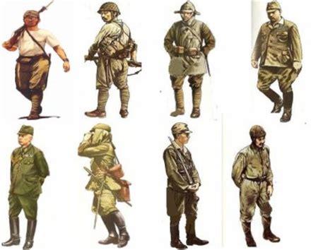 La Première Guerre mondiale 1914-1918 - 3e - Cours